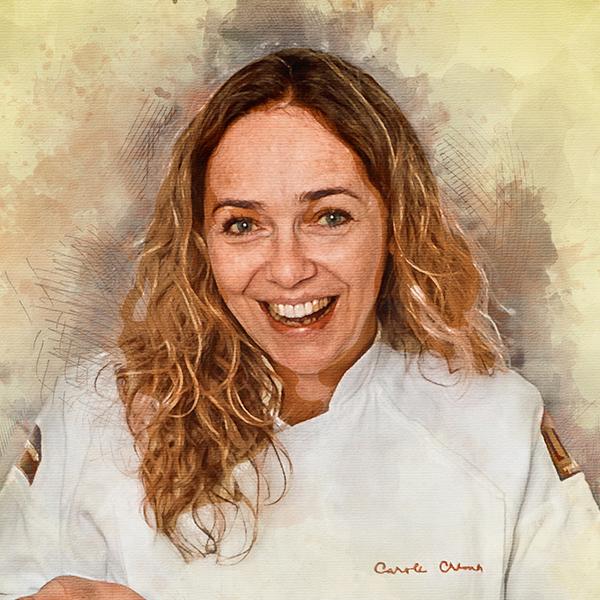 Carole Crema