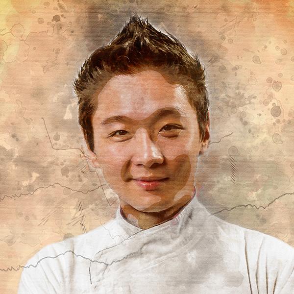 Cesar Yukio