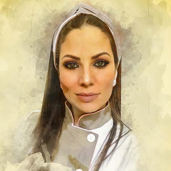 Gigi Louzada