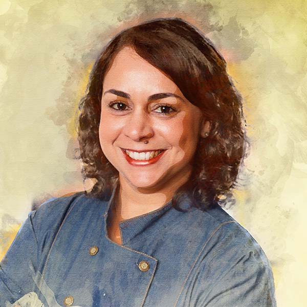 Karla Leal