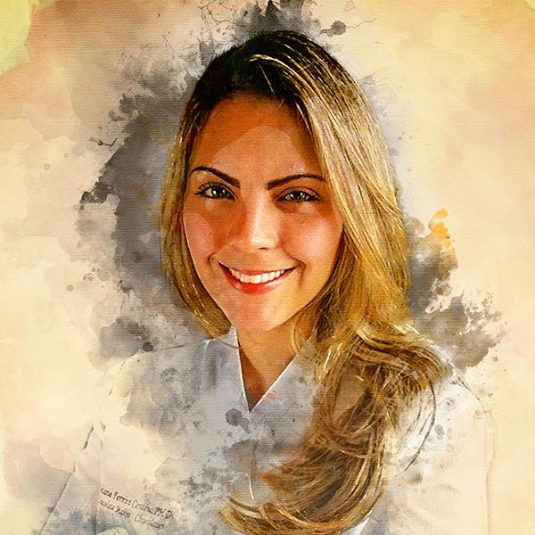 Luciana Centeno