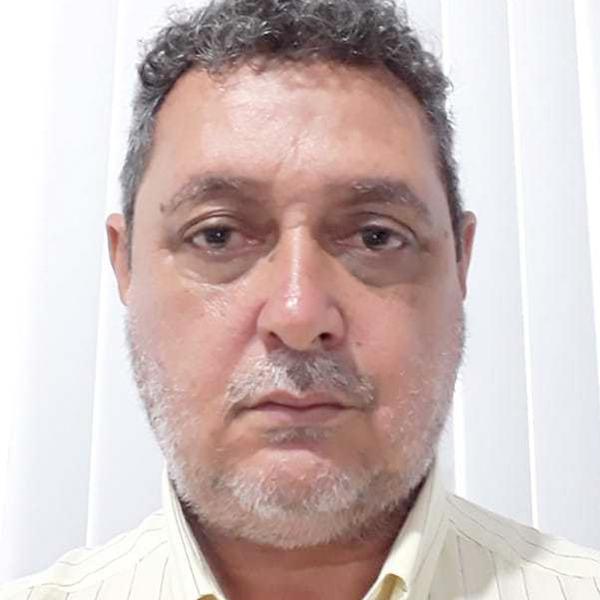 Paulo Henrique Fernandes dos Santos
