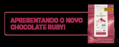 ruby_novo_chocolate