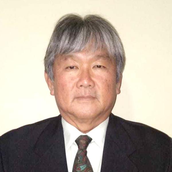 Silvio Kazuhiro Shibata